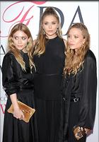 Celebrity Photo: Olsen Twins 1200x1722   218 kb Viewed 2 times @BestEyeCandy.com Added 17 days ago