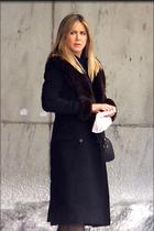 Celebrity Photo: Jennifer Aniston 1200x1799   271 kb Viewed 256 times @BestEyeCandy.com Added 14 days ago