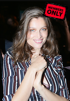 Celebrity Photo: Laetitia Casta 2853x4126   4.5 mb Viewed 0 times @BestEyeCandy.com Added 173 days ago
