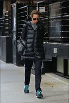 Celebrity Photo: Christy Turlington 1200x1801   220 kb Viewed 78 times @BestEyeCandy.com Added 389 days ago