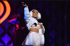 Celebrity Photo: Ariana Grande 1200x800   67 kb Viewed 32 times @BestEyeCandy.com Added 194 days ago