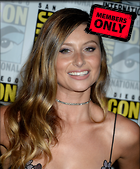 Celebrity Photo: Alyson Michalka 3150x3813   1.7 mb Viewed 3 times @BestEyeCandy.com Added 242 days ago