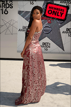 Celebrity Photo: Gabrielle Union 3264x4928   1.4 mb Viewed 2 times @BestEyeCandy.com Added 442 days ago