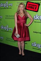Celebrity Photo: Jodie Sweetin 3456x5184   2.1 mb Viewed 0 times @BestEyeCandy.com Added 13 hours ago