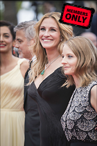 Celebrity Photo: Julia Roberts 3667x5500   1.7 mb Viewed 1 time @BestEyeCandy.com Added 290 days ago