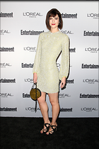 Celebrity Photo: Mary Elizabeth Winstead 2001x3000   1.2 mb Viewed 11 times @BestEyeCandy.com Added 31 days ago