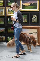 Celebrity Photo: Amanda Seyfried 1470x2205   321 kb Viewed 17 times @BestEyeCandy.com Added 181 days ago