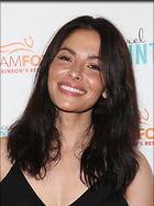 Celebrity Photo: Sarah Shahi 2692x3600   963 kb Viewed 175 times @BestEyeCandy.com Added 495 days ago