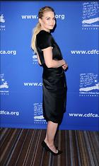 Celebrity Photo: Jennifer Morrison 1200x2012   323 kb Viewed 55 times @BestEyeCandy.com Added 113 days ago