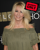 Celebrity Photo: Heather Locklear 2400x3000   1.6 mb Viewed 10 times @BestEyeCandy.com Added 574 days ago