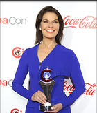 Celebrity Photo: Sela Ward 3071x3600   619 kb Viewed 148 times @BestEyeCandy.com Added 479 days ago