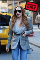 Celebrity Photo: Lindsay Lohan 3107x4660   1.8 mb Viewed 0 times @BestEyeCandy.com Added 8 days ago