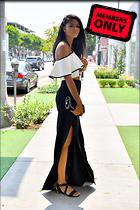 Celebrity Photo: Chanel Iman 3009x4513   2.5 mb Viewed 2 times @BestEyeCandy.com Added 503 days ago