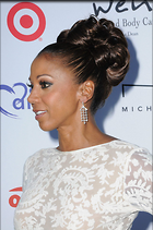 Celebrity Photo: Holly Robinson Peete 1200x1807   298 kb Viewed 177 times @BestEyeCandy.com Added 631 days ago