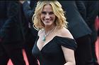 Celebrity Photo: Julia Roberts 3200x2128   439 kb Viewed 113 times @BestEyeCandy.com Added 500 days ago