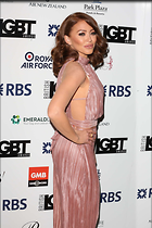 Celebrity Photo: Natasha Hamilton 1470x2205   278 kb Viewed 145 times @BestEyeCandy.com Added 702 days ago