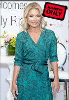 Celebrity Photo: Kelly Ripa 1730x2510   1.4 mb Viewed 0 times @BestEyeCandy.com Added 2 days ago