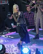 Celebrity Photo: Gwen Stefani 1800x2264   855 kb Viewed 59 times @BestEyeCandy.com Added 465 days ago