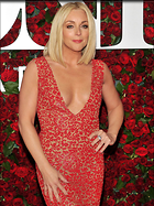 Celebrity Photo: Jane Krakowski 1200x1603   375 kb Viewed 97 times @BestEyeCandy.com Added 160 days ago