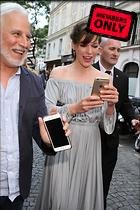 Celebrity Photo: Milla Jovovich 1467x2200   1.9 mb Viewed 0 times @BestEyeCandy.com Added 12 days ago