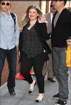 Celebrity Photo: Kelly Clarkson 1200x1785   380 kb Viewed 70 times @BestEyeCandy.com Added 250 days ago