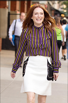 Celebrity Photo: Julianne Moore 2100x3150   574 kb Viewed 58 times @BestEyeCandy.com Added 32 days ago