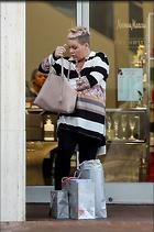 Celebrity Photo: Pink 1200x1805   291 kb Viewed 65 times @BestEyeCandy.com Added 333 days ago