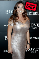 Celebrity Photo: Kelly Brook 3342x4969   5.3 mb Viewed 10 times @BestEyeCandy.com Added 531 days ago