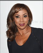 Celebrity Photo: Holly Robinson Peete 2550x3144   1,025 kb Viewed 138 times @BestEyeCandy.com Added 495 days ago