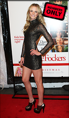 Celebrity Photo: Anne Vyalitsyna 2802x4800   1.5 mb Viewed 1 time @BestEyeCandy.com Added 211 days ago