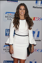 Celebrity Photo: Danica Patrick 3648x5472   982 kb Viewed 33 times @BestEyeCandy.com Added 86 days ago