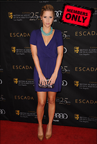 Celebrity Photo: Claire Holt 2688x3992   1.4 mb Viewed 3 times @BestEyeCandy.com Added 213 days ago