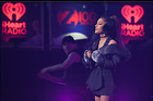 Celebrity Photo: Ariana Grande 1200x798   64 kb Viewed 37 times @BestEyeCandy.com Added 371 days ago