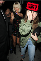 Celebrity Photo: Taylor Swift 3114x4671   8.7 mb Viewed 4 times @BestEyeCandy.com Added 776 days ago