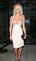 Celebrity Photo: Pamela Anderson 634x1052   360 kb Viewed 298 times @BestEyeCandy.com Added 49 days ago