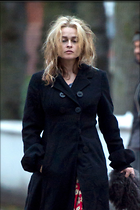 Celebrity Photo: Helena Bonham-Carter 1200x1799   277 kb Viewed 30 times @BestEyeCandy.com Added 111 days ago