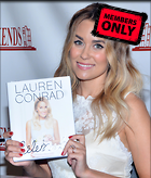Celebrity Photo: Lauren Conrad 3832x4500   2.5 mb Viewed 1 time @BestEyeCandy.com Added 190 days ago