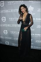 Celebrity Photo: Camila Alves 1200x1800   179 kb Viewed 30 times @BestEyeCandy.com Added 309 days ago