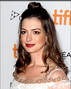 Celebrity Photo: Anne Hathaway 2100x2647   723 kb Viewed 37 times @BestEyeCandy.com Added 112 days ago