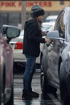 Celebrity Photo: Mila Kunis 1200x1800   204 kb Viewed 21 times @BestEyeCandy.com Added 61 days ago
