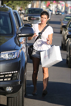 Celebrity Photo: Elisabetta Canalis 1200x1800   251 kb Viewed 65 times @BestEyeCandy.com Added 487 days ago