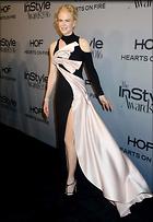 Celebrity Photo: Nicole Kidman 1200x1739   234 kb Viewed 39 times @BestEyeCandy.com Added 117 days ago