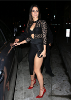 Celebrity Photo: Jessica Lowndes 1200x1690   237 kb Viewed 75 times @BestEyeCandy.com Added 68 days ago