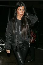 Celebrity Photo: Kourtney Kardashian 1200x1800   176 kb Viewed 5 times @BestEyeCandy.com Added 15 days ago