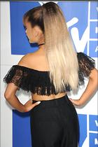 Celebrity Photo: Ariana Grande 2100x3150   718 kb Viewed 45 times @BestEyeCandy.com Added 176 days ago
