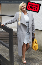 Celebrity Photo: Kerry Katona 2690x4125   1.8 mb Viewed 3 times @BestEyeCandy.com Added 383 days ago