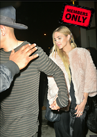 Celebrity Photo: Ashlee Simpson 1816x2560   2.0 mb Viewed 0 times @BestEyeCandy.com Added 73 days ago