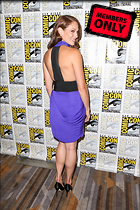 Celebrity Photo: Amanda Righetti 2403x3604   2.6 mb Viewed 9 times @BestEyeCandy.com Added 271 days ago