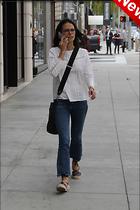 Celebrity Photo: Jordana Brewster 1360x2040   133 kb Viewed 3 times @BestEyeCandy.com Added 6 days ago