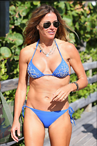 Celebrity Photo: Kelly Bensimon 1200x1800   341 kb Viewed 69 times @BestEyeCandy.com Added 85 days ago